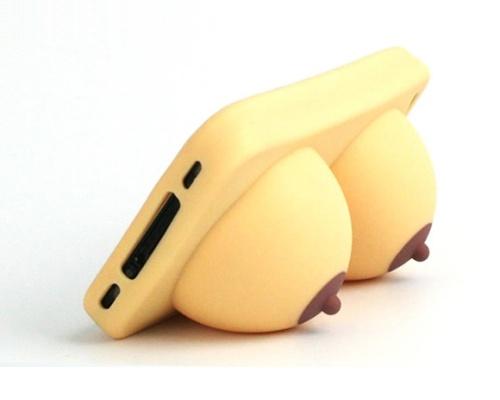 АйСиськи для мужских айфонов