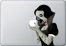 Зомби моддинг