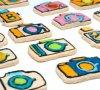 Печеньки для фотографов