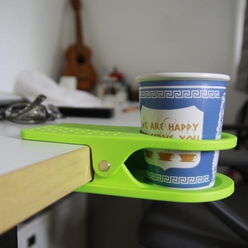 Крутанская кофедержалка
