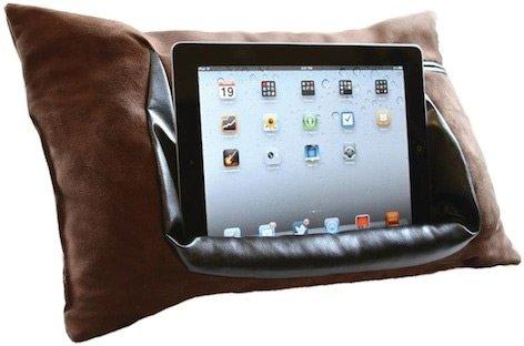 Подушка для iPad