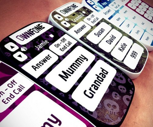 OwnFone телефон для разговоров с самыми нужными людьми