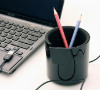 USB хаб для карандашей