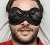 Правильная маска для сна