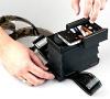 Сканер фотоплёнок для смартфона