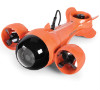 Aquabotix HydroView Sport