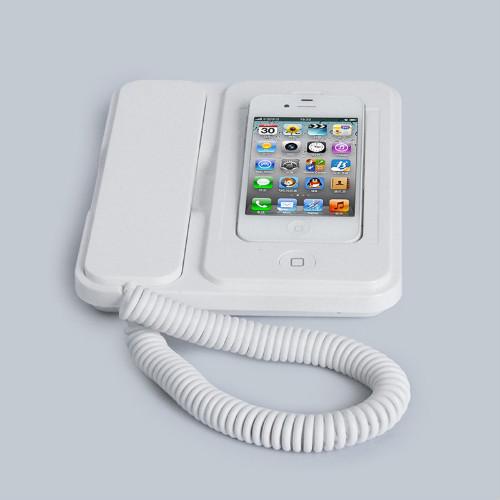 Телефонная база для айфона